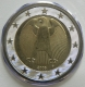 Germany 2 Euro Coin 2003 D - © eurocollection.co.uk