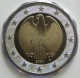 Germany 2 Euro Coin 2004 D - © eurocollection.co.uk