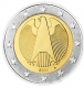Germany 2 Euro Coin 2004 G - © Michail