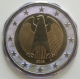 Germany 2 Euro Coin 2006 A - © eurocollection.co.uk
