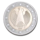 Germany 2 Euro Coin 2006 G - © bund-spezial