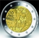 Germany 2 Euro Coin 2019 - 30 Years Since the Fall of the Berlin Wall - A - Berlin Mint - © European Union 1998–2020