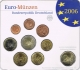 Germany Euro Coinset 2006 D - Munich Mint - © Zafira