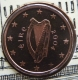 Ireland 1 Cent Coin 2004 - © eurocollection.co.uk