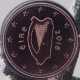 Ireland 1 Cent Coin 2016 - © eurocollection.co.uk