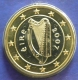 Ireland 1 Euro Coin 2007 - © eurocollection.co.uk