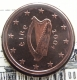 Ireland 2 Cent Coin 2004 - © eurocollection.co.uk