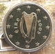 Ireland 50 Cent Coin 2005 - © eurocollection.co.uk