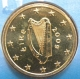 Ireland 50 Cent Coin 2009 - © eurocollection.co.uk