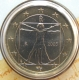 Italy 1 Euro Coin 2005 - © eurocollection.co.uk
