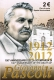 Italy 2 Euro Coin - 100th Anniversary of the Death of Giovanni Pascoli 2012 in a Blister - © Zafira