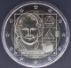 Italy 2 Euro Coin - 150th Anniversary of the Birth of Maria Montessori 2020 - Coincard - © eurocollection.co.uk