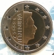 Luxembourg 2 Euro Coin 2003 - © eurocollection.co.uk