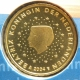 Netherlands 10 Cent Coin 2004 - © eurocollection.co.uk