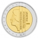 Netherlands 2 Euro Coin 1999 - © Michail
