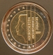 Netherlands 2 Euro Coin 2007 - © eurocollection.co.uk