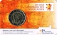 Netherlands 2 Euro Coin - 200th Anniversary of the Kingdom of the Netherlands 2013 Coincard - © Zafira