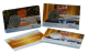 Netherlands 2 Euro Coin - Double Portrait - Beatrix and Willem Alexander 2013 Coincard with Booklet - © Holland-Coin-Card