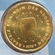 Netherlands 20 Cent Coin 2003 - © eurocollection.co.uk