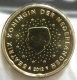 Netherlands 20 Cent Coin 2012 - © eurocollection.co.uk