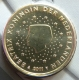 Netherlands 50 cent coin 2011 - © eurocollection.co.uk