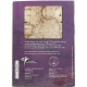 Netherlands Euro Coinset 400. Anniversary of the Establishing of the United East India Company VOC - III. Routes of the VOC 2002 - © Cedric