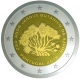 Portugal 2 Euro Coin - 250 Years Since the Foundation of Ajuda Botanical Garden 2018 - © European Union 1998–2019