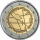 Portugal 2 Euro Coin - 600th Anniversary of the Discovery of Madeira Island and Porto Santo 2019 - Coincard - © Michail