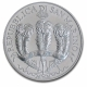 San Marino 5 Euro silver coin European Year of Equal Opportunities for All 2007 - © bund-spezial