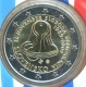 Slovakia 2 Euro Coin - 17th November - Day of the Fight for Freedom and Democracy - the 20th Anniversary 2009 - © eurocollection.co.uk