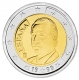 Spain 2 Euro Coin 1999 - © Michail