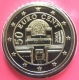 Austria 50 Cent Coin 2005 - © eurocollection.co.uk