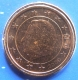 Belgium 1 Cent Coin 2000 - © eurocollection.co.uk