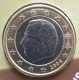 Belgium 1 Euro Coin 2004 - © eurocollection.co.uk