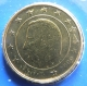 Belgium 10 Cent Coin 2000 - © eurocollection.co.uk