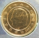 Belgium 2 Cent Coin 2007 - © eurocollection.co.uk