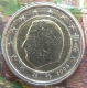 Belgium 2 Euro Coin 2006 - © eurocollection.co.uk