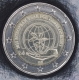 Belgium 2 Euro Coin - European Year for Development 2015 Coincard - © eurocollection.co.uk