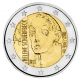 Finland 2 Euro Coin - 150th Anniversary of the Birth of Helene Schjerfbeck 2012 - © Michail