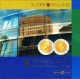 Finland Euro Coinset Parliamentary Reform 2006 with 2 Euro commemorative coin - © Zafira