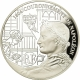 France 1 1/2 (1,50) Euro silver coin 200. Anniversary of the Crowning Napoleons I. 2004 - © NumisCorner.com