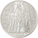 France 10 Euro Silver Coin - Hercules 2013 - © NumisCorner.com