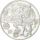 France 10 Euro Silver Coin - The Great War - Peace 2018 - © NumisCorner.com