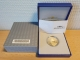 France 20 Euro gold coin 25 years Abolition of death penalty - Sower 2006 - © PRONOBILE-Münzen