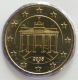 Germany 10 Cent Coin 2005 D - © eurocollection.co.uk