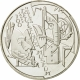 Germany 10 Euro silver coin 100 years Deutsches Museum Munich 2003 - Brilliant Uncirculated - © NumisCorner.com