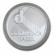 Germany 10 Euro silver coin Art Exhibition documenta in Kassel 2002 - Proof - © bund-spezial