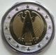 Germany 2 Euro Coin 2002 A - © eurocollection.co.uk