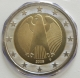 Germany 2 Euro Coin 2005 D - © eurocollection.co.uk