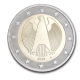 Germany 2 Euro Coin 2006 A - © bund-spezial
